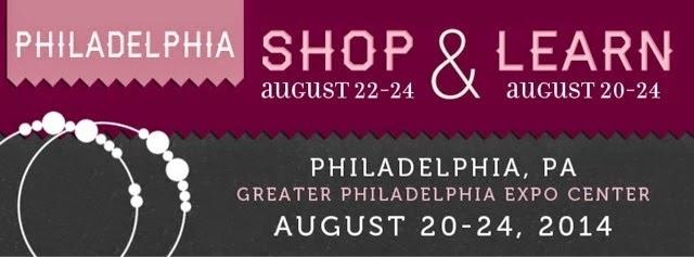 Bead Fest Philadelphia