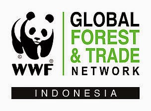 Lowongan Kerja di WWF Indonesia