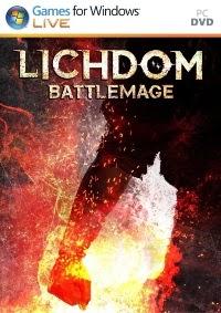 Lichdom: Battlemage – PC