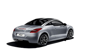 [Resim: Peugeot+RCZ+Onyx+1.jpg]