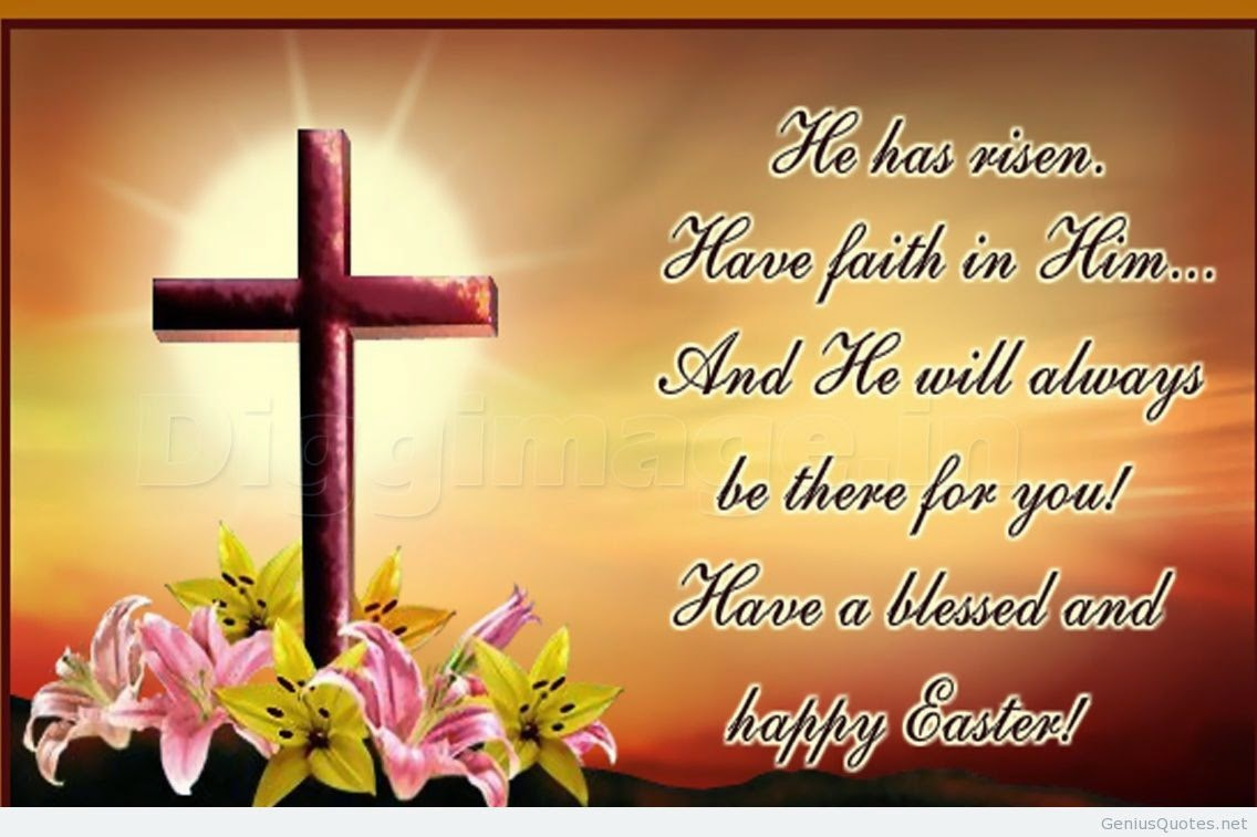 Hd wallpaper easter - Happy Easter 2015 Hd Wallpapers Quotes Images And Pictures Download