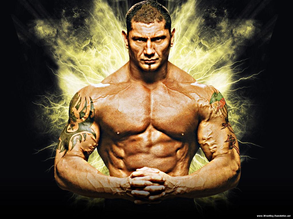 Wwe superstar randy orton tattoo randy orton sleeve tattoos pictures