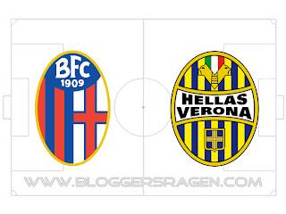 Prediksi Pertandingan Verona vs Bologna