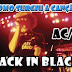 Back in Black da Banda AC/DC (1980)