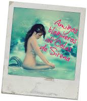 http://colasdesirena.blogspot.com.es/
