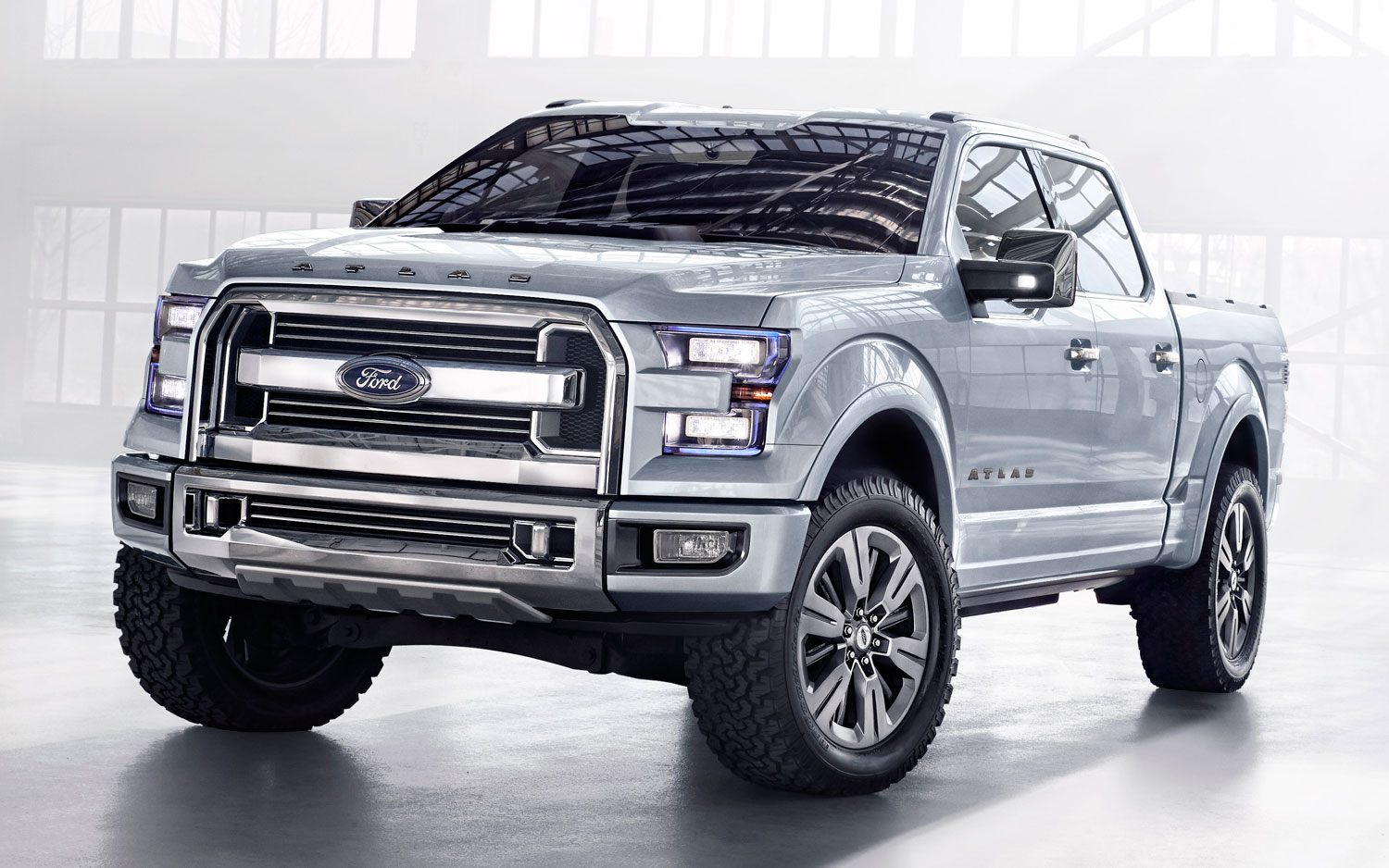 2015 ford f 150 fast speedy cars. Black Bedroom Furniture Sets. Home Design Ideas