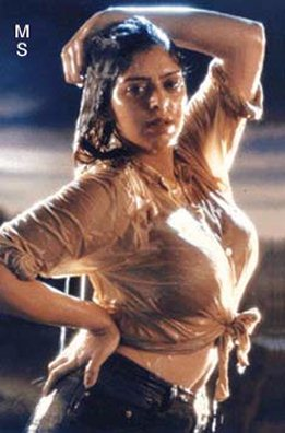 nude-nagma-photos