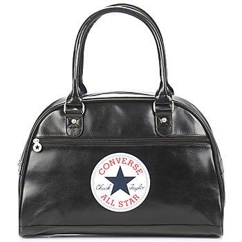 bandoleras a Venta online productos y Converse de mochilas baratos y precios auténticos Spartoo bolsos Sarenza TwqS5xa4