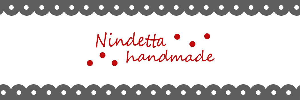 Nindetta handmade