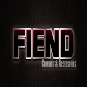 [FIEND]