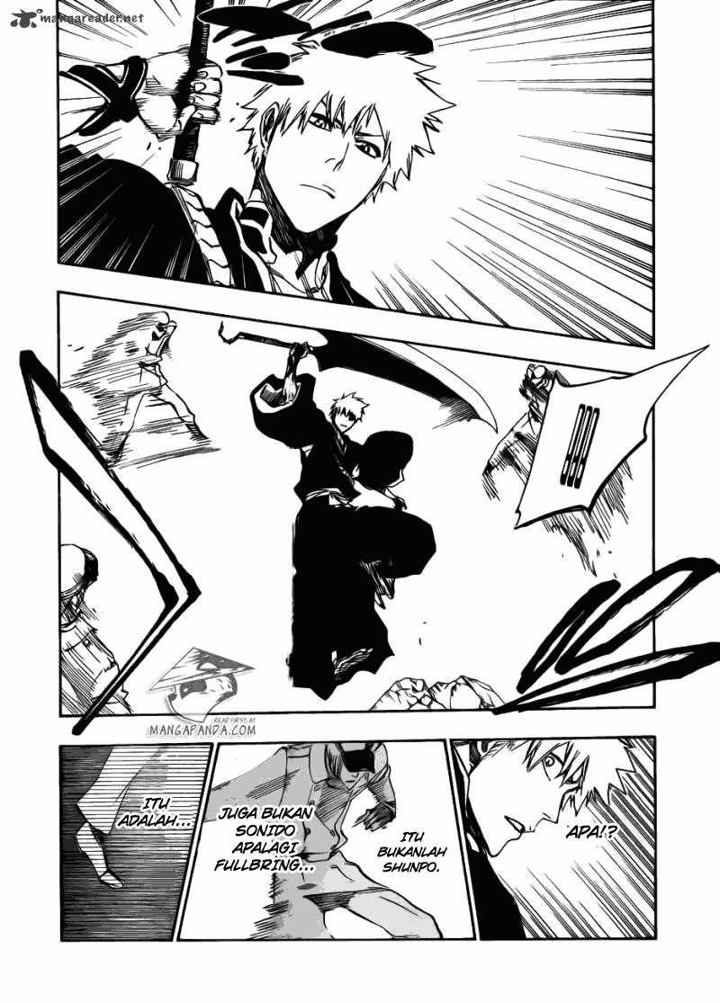 bleach 489 indonesia page 8