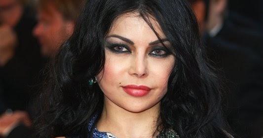 haifa wehbe ass