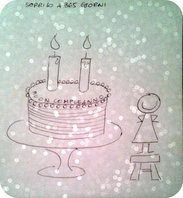 sorrisoa365giorni-secondo-compleanno