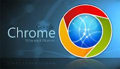 Δείτε πόση μνήμη χρησιμοποιούν τα addons σε Chrome