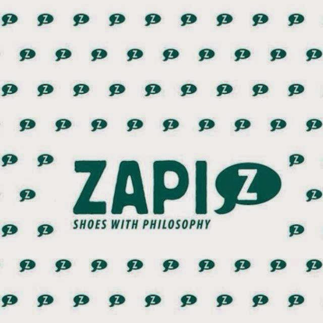 Zapi Shoes