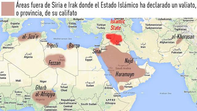 Estado-islamico-atentados-terroristas-paris-francia