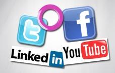 rede-social-origem-começo-de-tudo-innternet