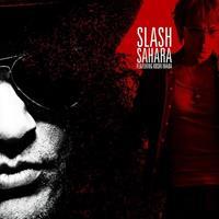 [2009] - Sahara [Single]