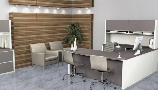 Modern Office Furniture Modern Home Minimalist Minimalist Home Dezine