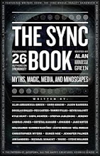 The Sync Book Vol.1
