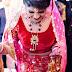 Royal Occasional Sarees 2015 By Ranas