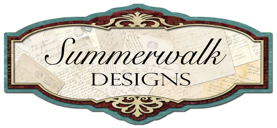 Summerwalk Designs