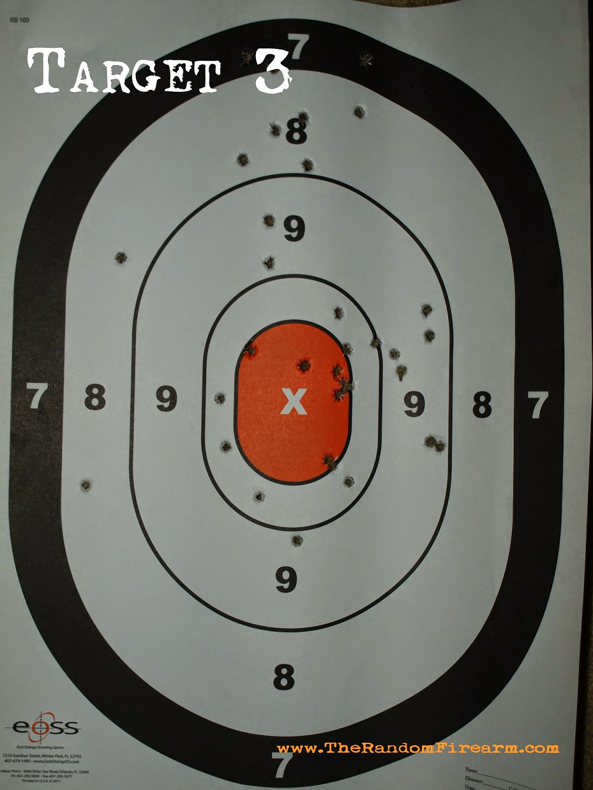 sccy cpx 2 shooting review diy upgrade galloway precision random firearm db productions dylan benson 9mm concealed carry east orange shooting sports