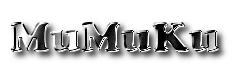 mumumuku.blogspot.com