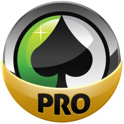 Live Holdem Poker Pro 3.01, igra za Android