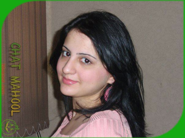 Free Indian Desi Chat Room – Adult Dating