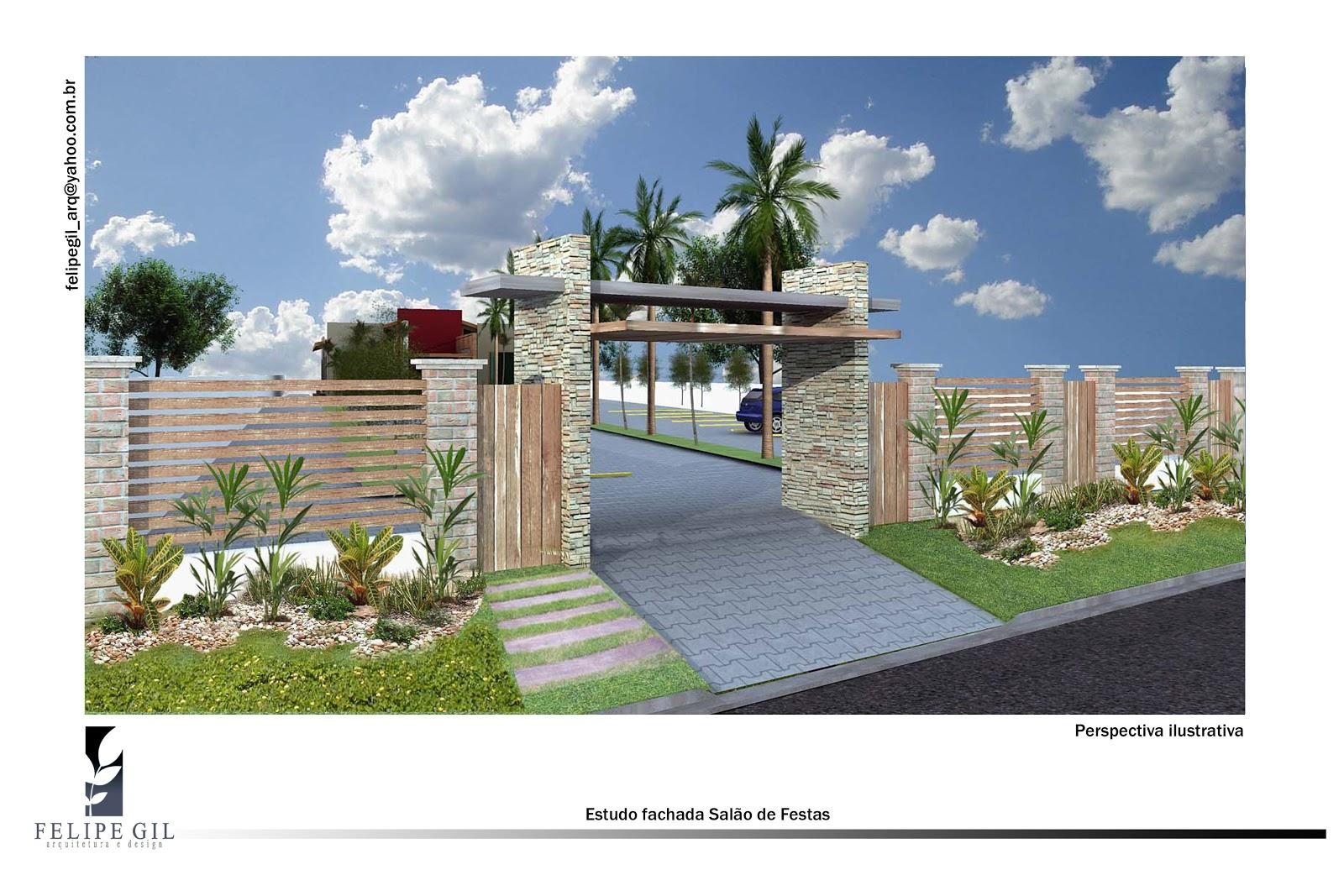 CasaEco Arquitetura e Design: Julho 2011 #6E7B3A 1600 1067