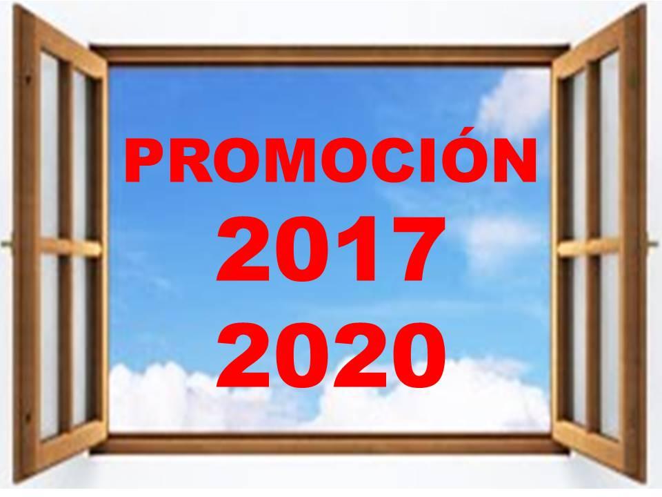 2017-2020