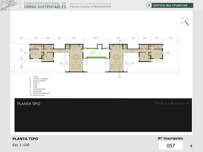 ARQUITECTURA CRITICA: Concurso Nacional de Obras Sustentables - 1º ...