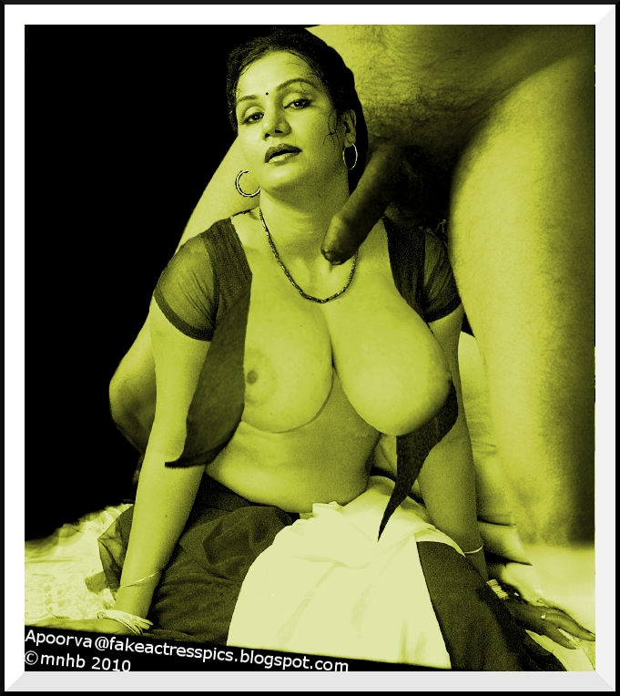 Nude Tollywood Pics Prema Kavali Heroin Isha Chawla Hot ...