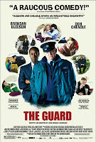 The Guard, de John Michael McDonagh