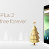 OnePlus 2 vanaf 5 december gewoon verkrijgbaar