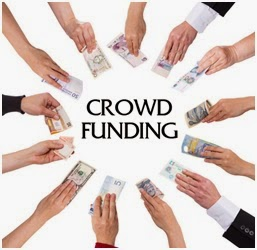 Social Crowd Funding