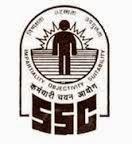 SSCKKR Vacancy 2015