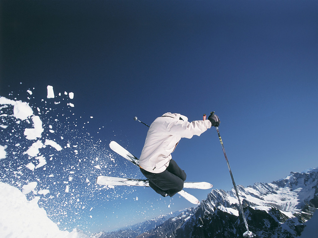 http://2.bp.blogspot.com/-UC0jAZ1pkLk/TtxIvKE3clI/AAAAAAAAAjc/Y-O2GXIyCYI/s1600/skiing-wallpaper-hd-3-788138.jpg
