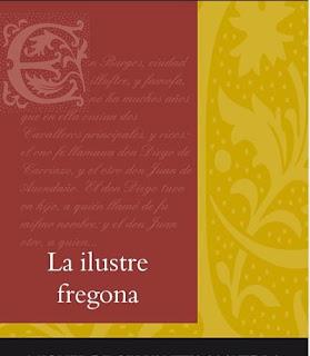 la_ilustre_fregona