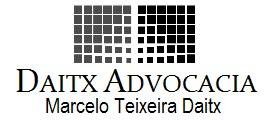 Daitx Advocacia - Advogado em Torres, RS