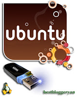 Ubuntu & Edge Modem
