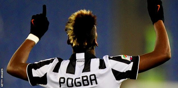 [Serie A] VIDEO Lazio Juventus 0-3 Gol Highlights