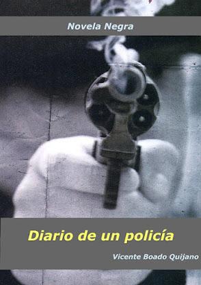 Diario de un Policía