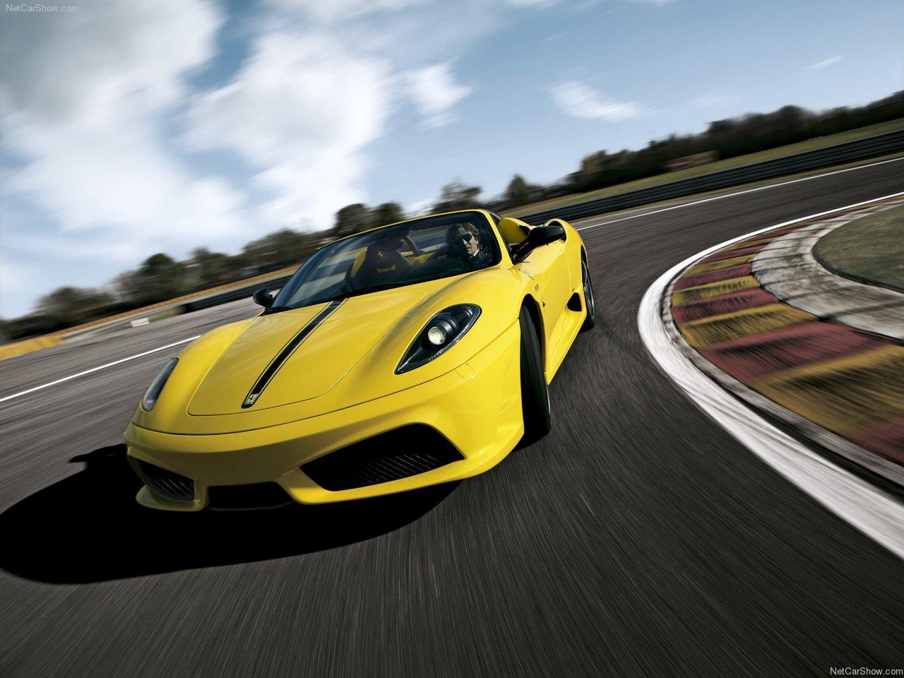 http://2.bp.blogspot.com/-UC71HOO8Ltc/TYGLXV9JVyI/AAAAAAAABtA/9yHhUcOodLw/s1600/Ferrari-Scuderia_Spider_16M_2009_1280x960_wallpaper_02.jpg