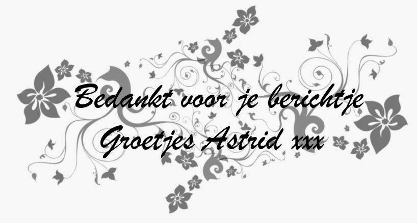 www.hobbyshoptwinkeltje.nl