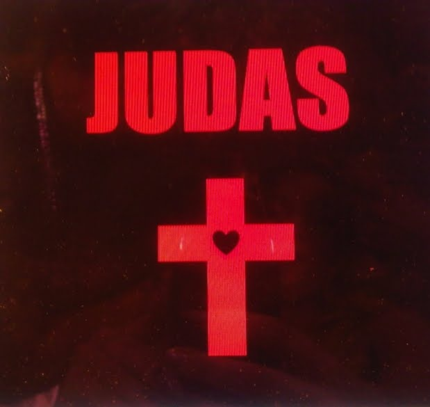 lady gaga judas video stills. lady gaga judas video pics