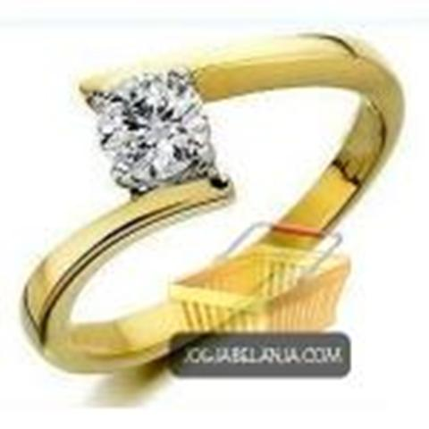 Naperville jewelry and loan ebay