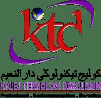 Jawatan Kosong di Kolej Teknologi Darulnaim (KTD)