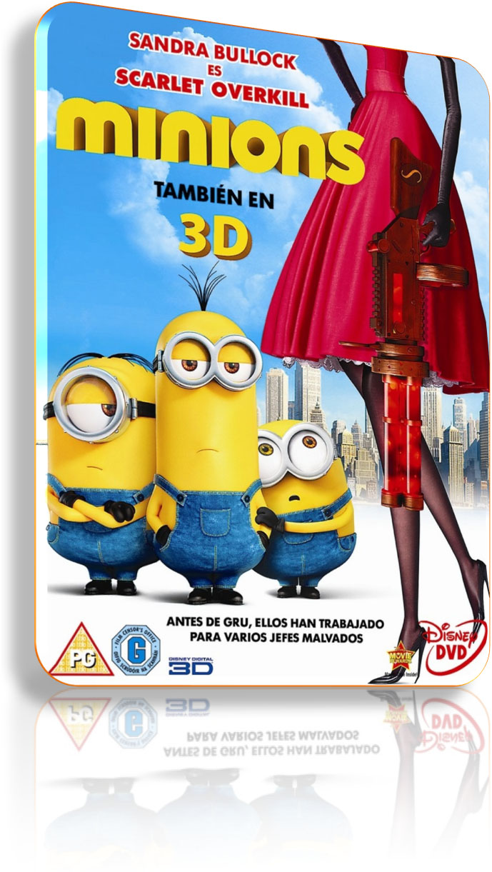 how to download minions movie in hindi